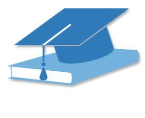 Sociology Assignment Help, Sociology Homework Help for
